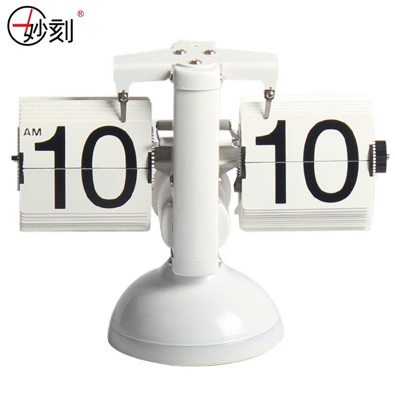 Uhr Beliebt Led-leuchten Uhren