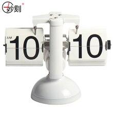 Automatische Uhren Flip Quarz