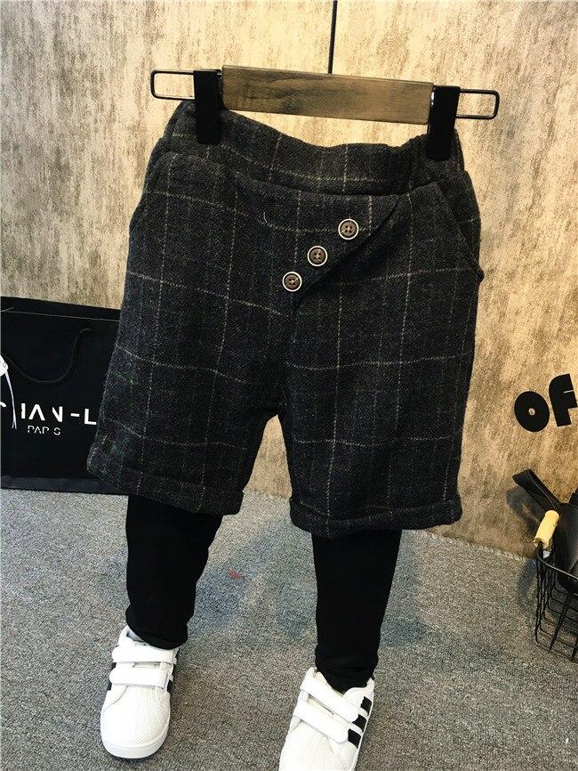 южная корея одежда бесплатная доставка