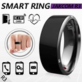 Jakcom Smart Ring R3 Hot Sale In Mobile Phone Housings As For Nokia 2700 For Nokia E63 Iphone 24K Gold