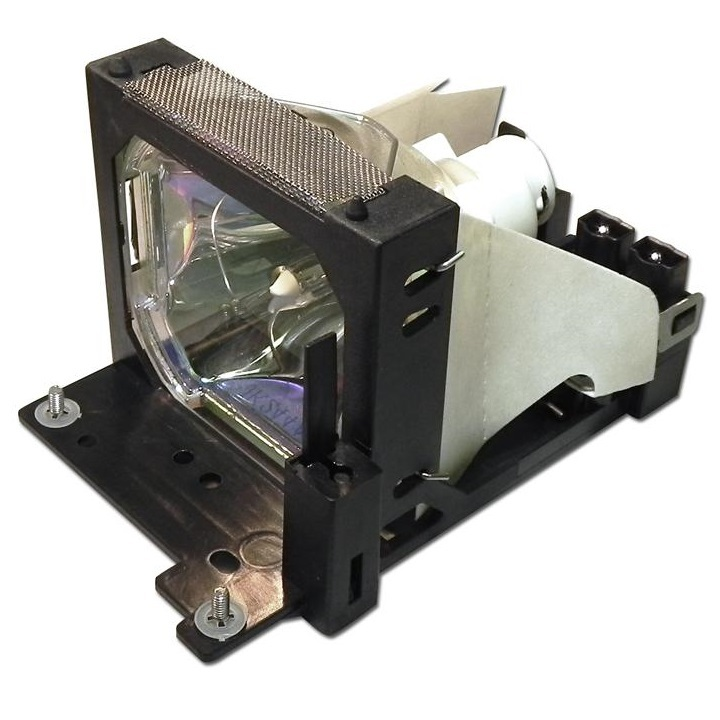 Beylamps DT00331 Projector lamp with housing / bulb for Projector of MP8747 8747 349