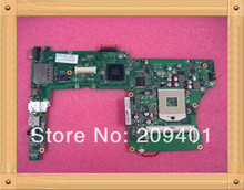 For ASUS X501A1 Laptop Motherboard Mainboard DDR3 100% Tested Free Shipping