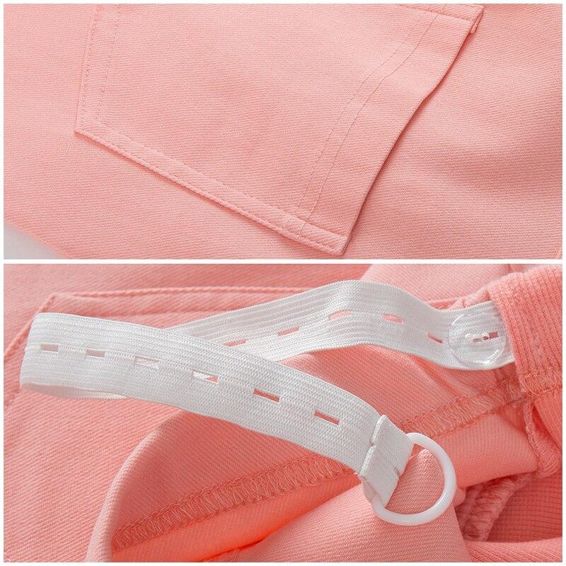 roupas de maternidade calcas gravidez para gravidas frete gratis 05