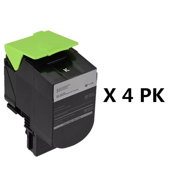 Lexmark CX510 Printer Driver