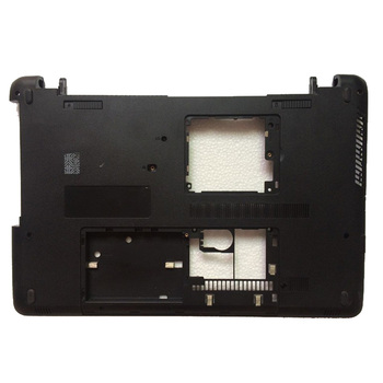 Free Shipping!! 1PC Original New Laptop Bottom Cover D For HP 350 355 G1 G2