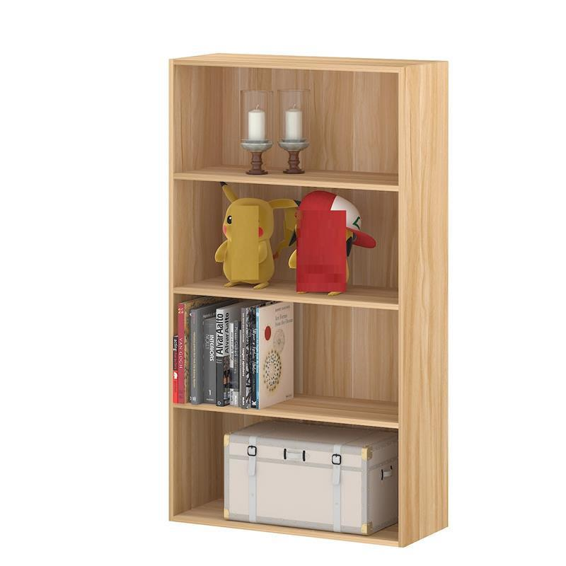 Rack display kids estante para livro boekenkast librero madera ...