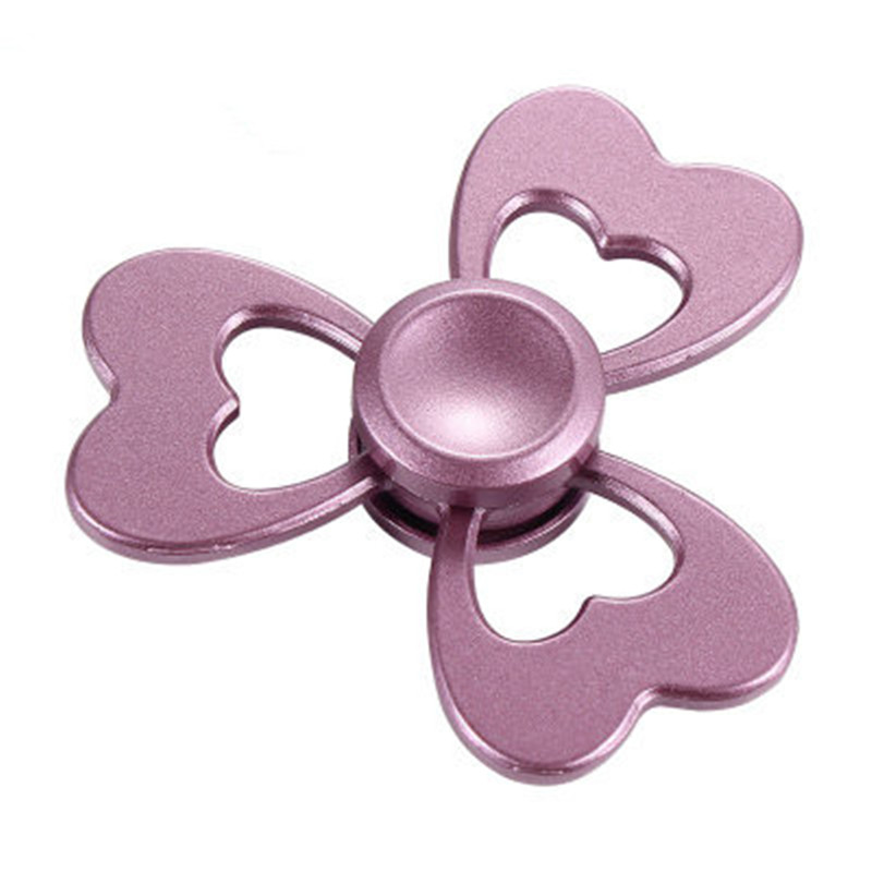 Fidget spinner hand finger toys Metal EDC anti stress toy for children adult tri spinner roze rosa pink gold silver figet spiner infinity cube new style spinner fidget high quality anti stress mano metal kids finger toys luxury hot adult edc for adhd gifts