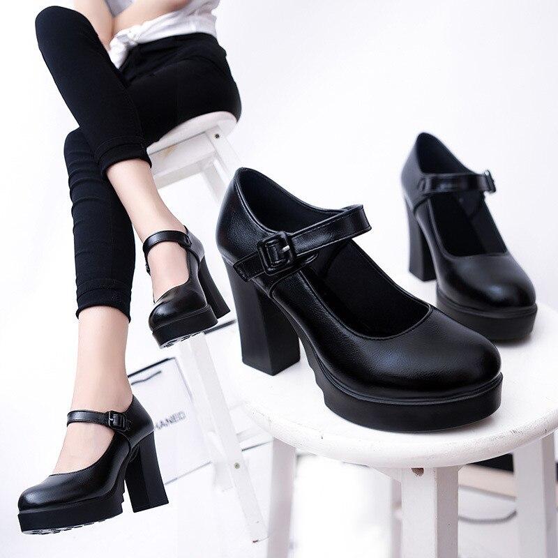 HOT SummerSandalias Femeninas High Heels Flock Pointed Sandals Sexy Female Summer Shoes Mujer Zapatos Mujer Pumps 2019