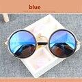 Moda óculos de sol do Vintage das mulheres dos homens de óculos de sol masculino Famale masculino homens de óculos homem óculos de sol feminino