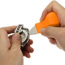 Watch открывалка repair назад смотреть дело tool нож для