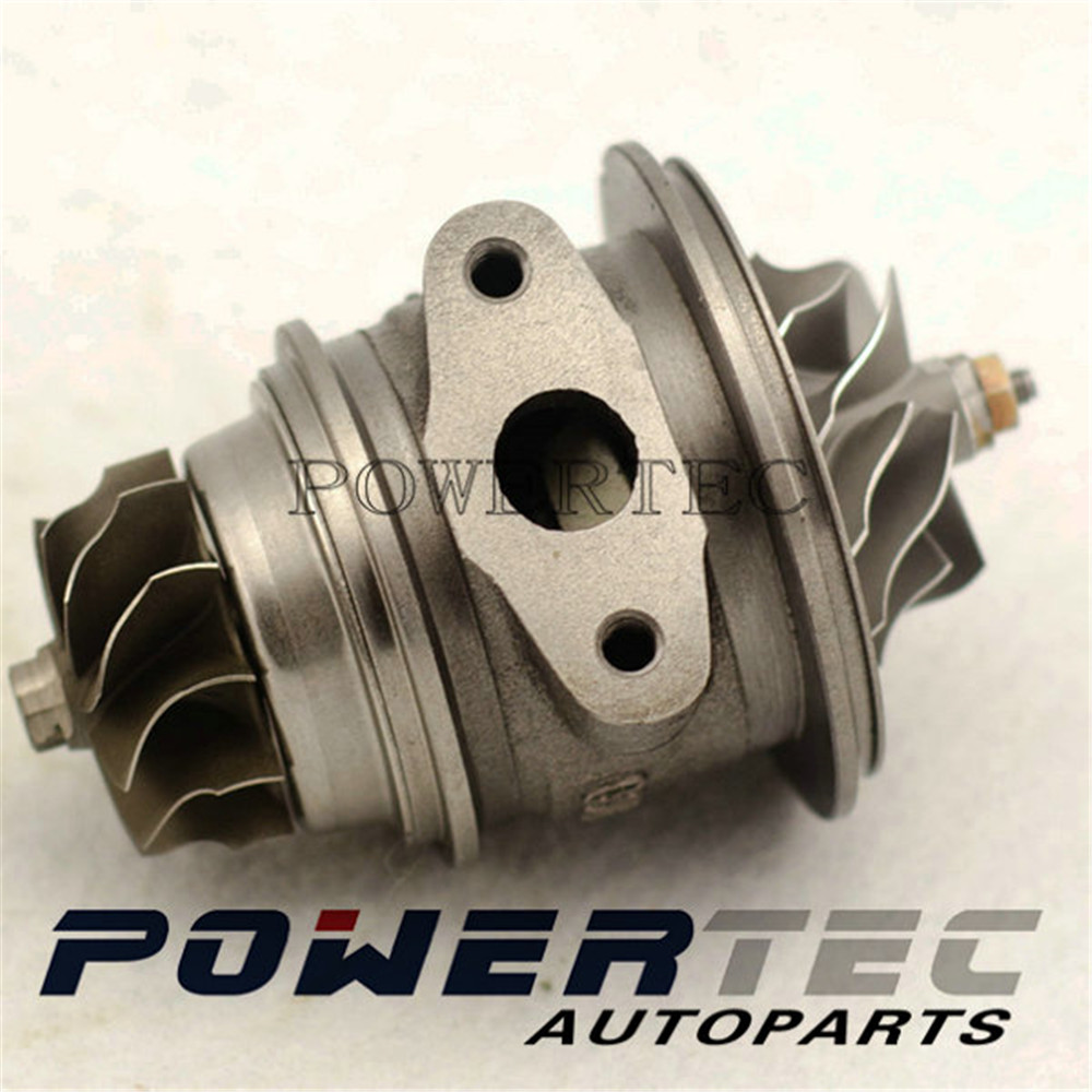 Turbine cartridge TD03 49131-05403 turbocharger chra 49131-05313 turbo charger core for Ford Transit VI 2.2 TDCi Duratorq TDCi car turbocharger turbine rebuild kit k04 53049880006 53049700006 1050656 turbo cartridge core for ford transit iv 2 5 td