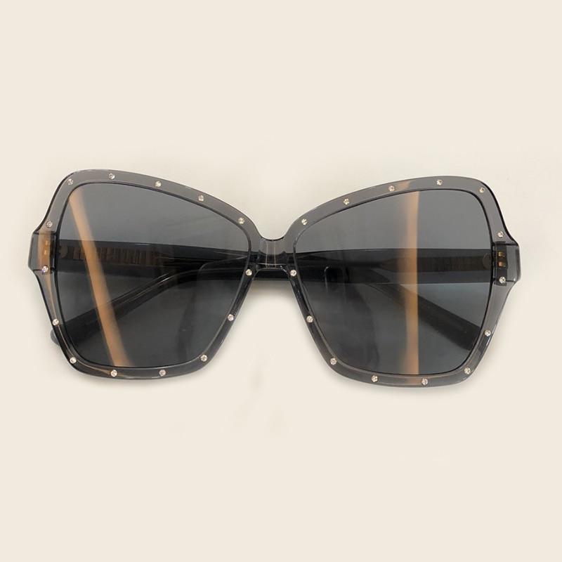 Mit no 4 Box Uv400 Feminino Sol Oculos Verpackung 3 Schutz Vintage Shades Frauen Sunglasses no 1 Sunglasses Brillen Mode Sunglasses 5 2 Sonnenbrille Sunglasses no Sunglasses Sunglasses No Neue 2019 6 De no no zxwIFHq07