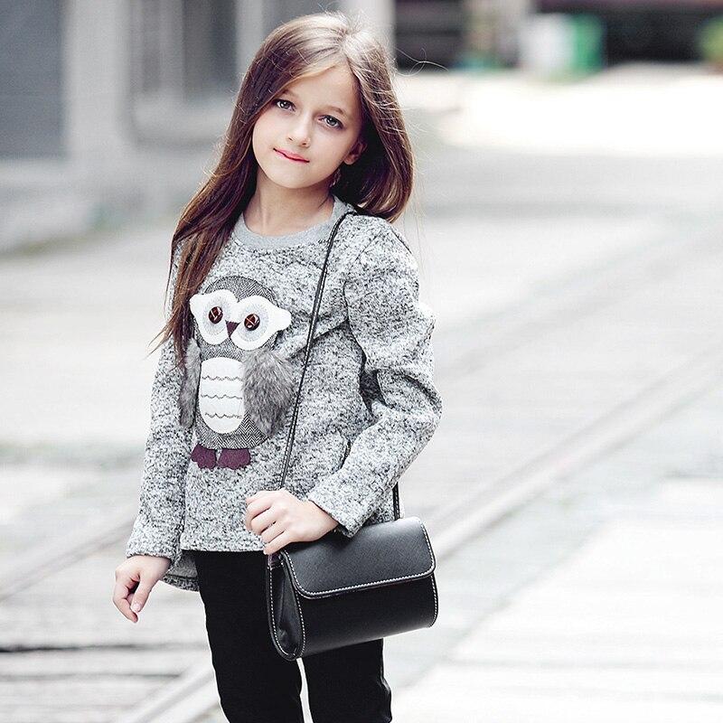 AuroraBaby-Big-Girls-Kids-Sweatshirt-Cartoon-Owl-Casual-Sweater-Coat-Girl-Boy-Clothes-Lining-Fleece-For-Autumn-1