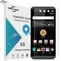 Для LG V20Tempered Стекла Протектор Экрана Передняя Защитная Пленка Для LG V34 Исай Бить Телефон Стеклянная Крышка Высокого Качества Для LG U/K8