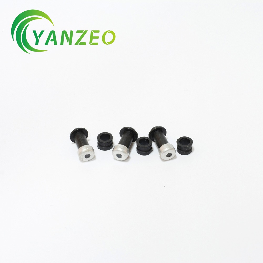 6SET Ink Tube Nozzle for HP Designjet10505000550051002550 (2)