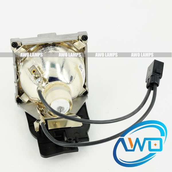 180 days warranty 5J.J2D05.011 Original projector lamp with housing for BENQ SP920P free shipping 5j y1c05 001 original lamp with housing for benq mp735 projector 180 days warranty