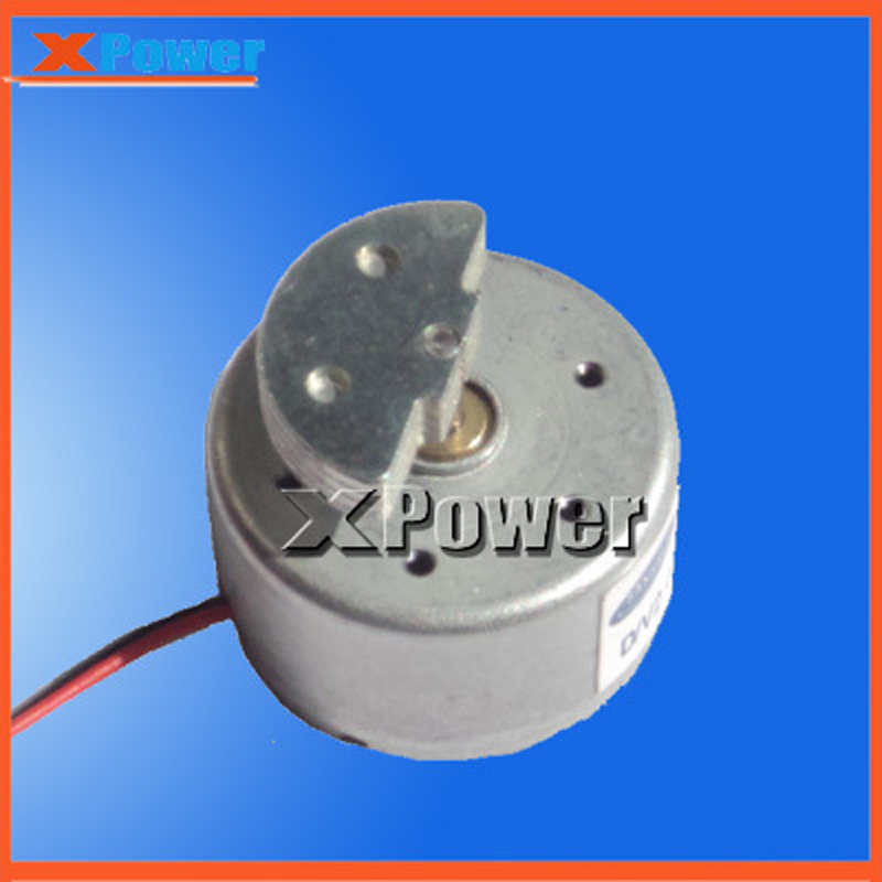 Popular Electric Motor Experiment Buy Cheap Electric Motor