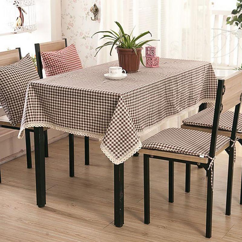online get cheap pink tablecloths -aliexpress | alibaba group