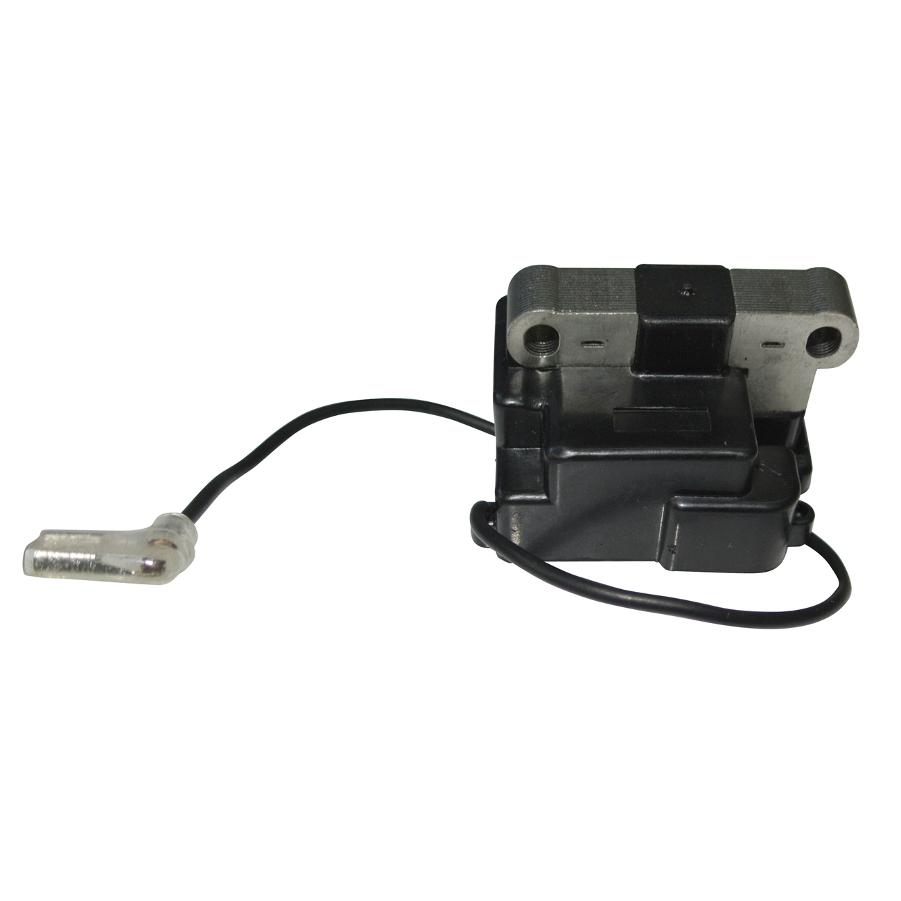 New Ignition Coil Moudle Assy fit 3WF-3/6 1E40FP-3Z Backpack Mist Duster EngineNew Ignition Coil Moudle Assy fit 3WF-3/6 1E40FP-3Z Backpack Mist Duster Engine