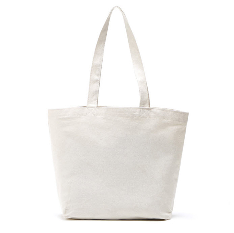 a840babfcd To protect the environment, we are suggested to use buy bags instead of  plastic bags. And now we also provide shop bags of various fashionable  designs to ...