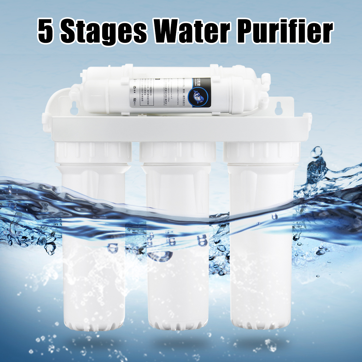 5 Stage Drinking Ultra Filtration System UF Home Purifier Water Filters Faucet Household Ultra Filtration Water Filter Kitchen 5 stage drinking ultra filtration system uf home purifier water filters faucet household ultra filtration water filter kitchen