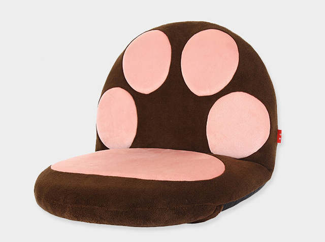 foldable cushion chair cheap rocking cushions online shop sofa lazy children cute folding removable placeholder floor leisure bedroom dormitory bed