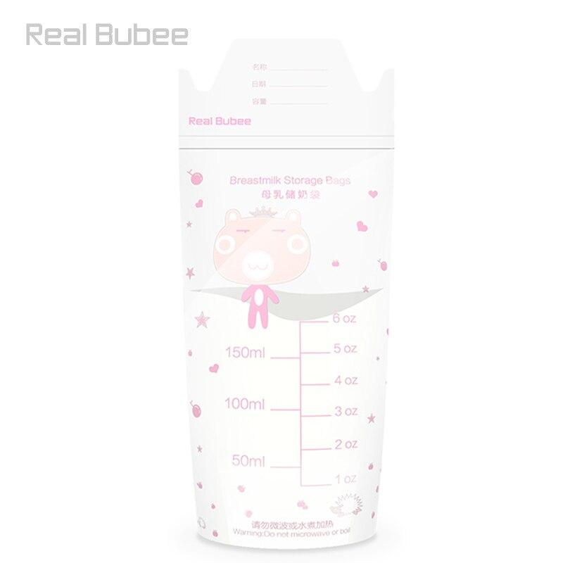 cheap armazenamento de leite materno 02