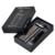 100% orijinal kanger subox mini-c başlangıç kiti 50 w mod ssocc kangertech protank 5 atomizer 0.5ohm elektronik sigaralar buharlaştırıcı
