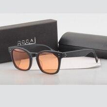 2017 new stil frauen/männer nachtsicht sonnenbrille byredo oliver völker stil 5310su photochrome mode sonnenbrille