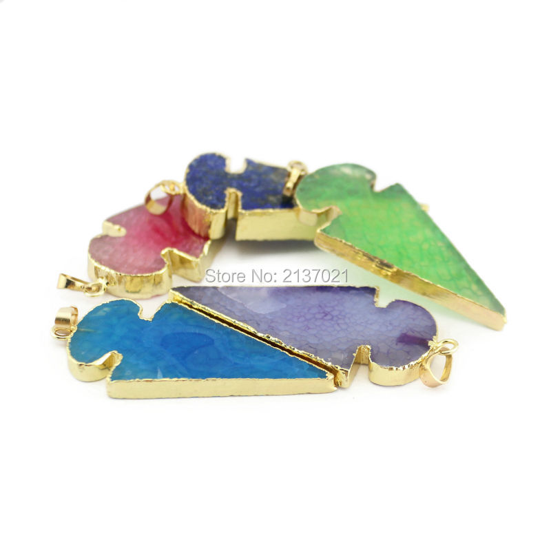 Ruble stone Natural Lazuli