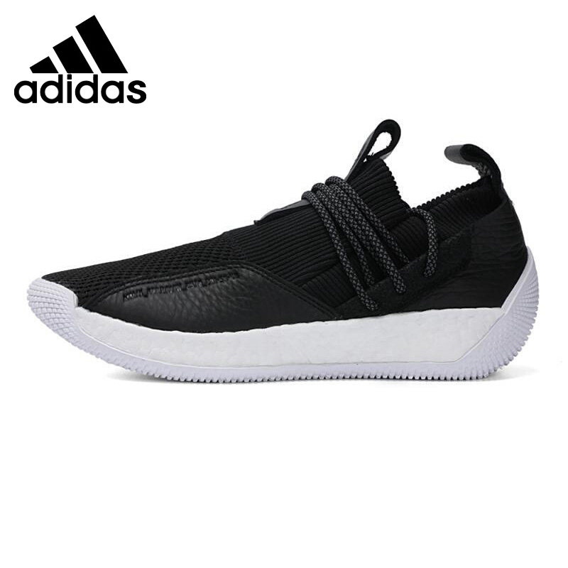 Original New Arrival 2018 Adidas LS 2 Lace Men's Basketball Shoes Sneakers 1