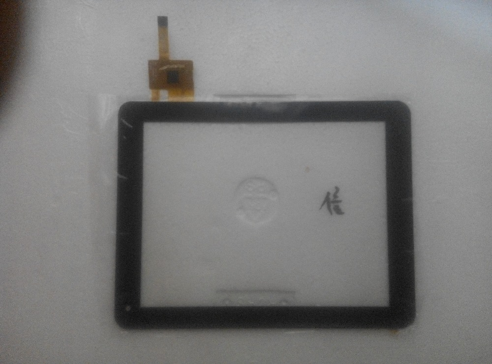 FPC-TP060015-00 touch panel digitizer glass touch screen for tablet fpc-tp060015-00 $a 7inch touch screen hs1273 hs1275 hs1283a hj006gg00a fpc gt706hxs yld ceg7253 fpc a0 hc184104a1 fpc005h v1 0 sg5984 fpc v1 1