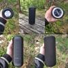 Tronsmart T6 Plus Bluetooth Speaker 40W Portable Speakers Colums Deep Bass Soundbar with IPX6 Waterproof