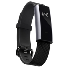 Original Xiaomi Huami Amazfit ARC A1603 Smart Bracelet Heart Rate IP67 Waterproof Sports Fitness Tracker Smart Wristband
