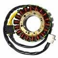 High Output Stator Coil Comp For YAMAHA XV535 XV 535 Virago 535 1987-2000 MOTORCYCLE MAGNETO