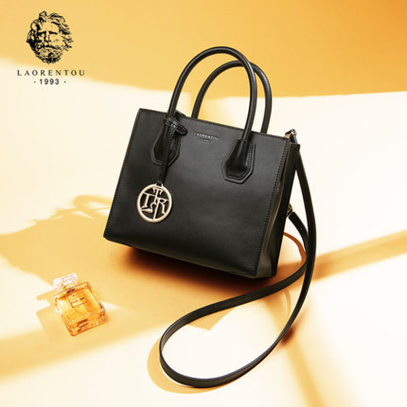 LAORENTOU Ladies Luxury Tote Bags Women Handbags Women's Bags Valentine's Day gift for Lady Shoulder Bags Fashion Crossbody bags