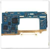 Venta 100 Original Oem placa base Mcu Pcb Para Nikon D750 Com Firmware Para