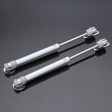 Новая мебель петля кухонного шкафа дверной подъемник пневматическая поддержка гидравлическая газовая пружина держится MK