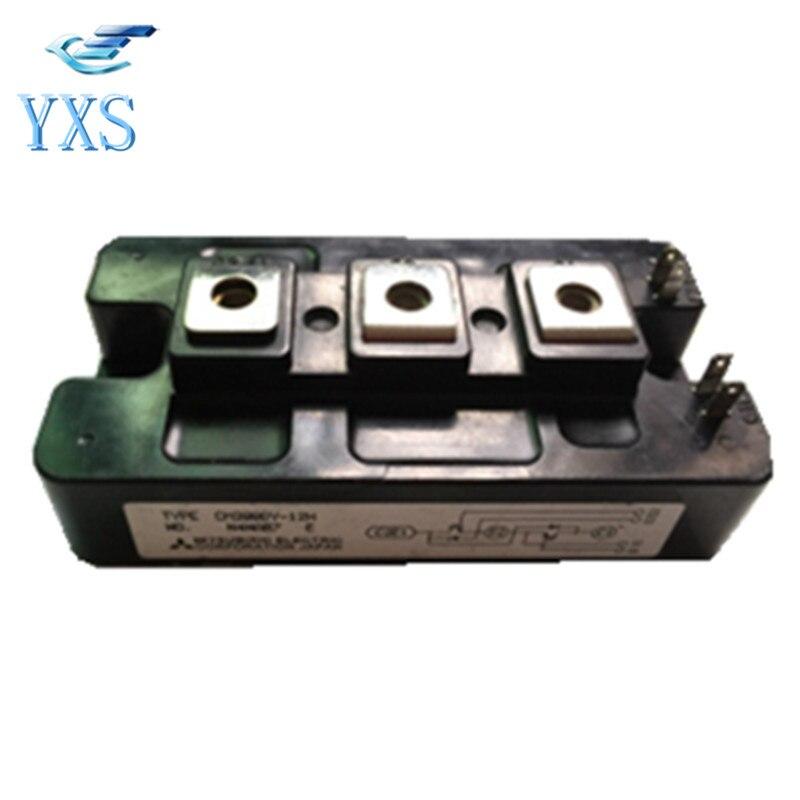 CM150DY-12H Module cm400ha 12h module