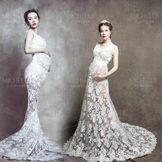 Нови майки бременни жени фотография - Бременност и майчинство - Снимка 2