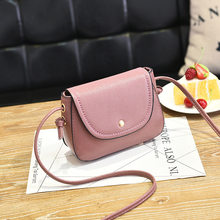 Mulheres shoulder bag mini Crossbody bag(China)