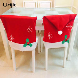 chair cover hire exeter lipper round table and chairs top 10 covers for large brands urijk santa claus dining decoration home