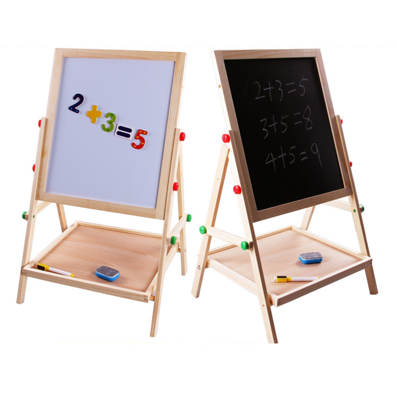 writing boards Sloped writing boards ot for kids provide a range of equipment to aid with many aspects of child development one of which being sloped writing boards to aid in.