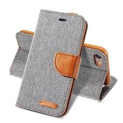 DOEES luxe portefeuille Flip étui pour iPhone 6 6 S 8 Plus 7 5 5 S SE X étui X 8 carte porte-cartes en cuir couverture de téléphone pour iPhone 7 6 5 S X 8