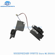 Unique New Laptop computer entrance speaker 768210-001 For HP 430 G2 inside subwoofer unit Left and Proper PK23000OR00