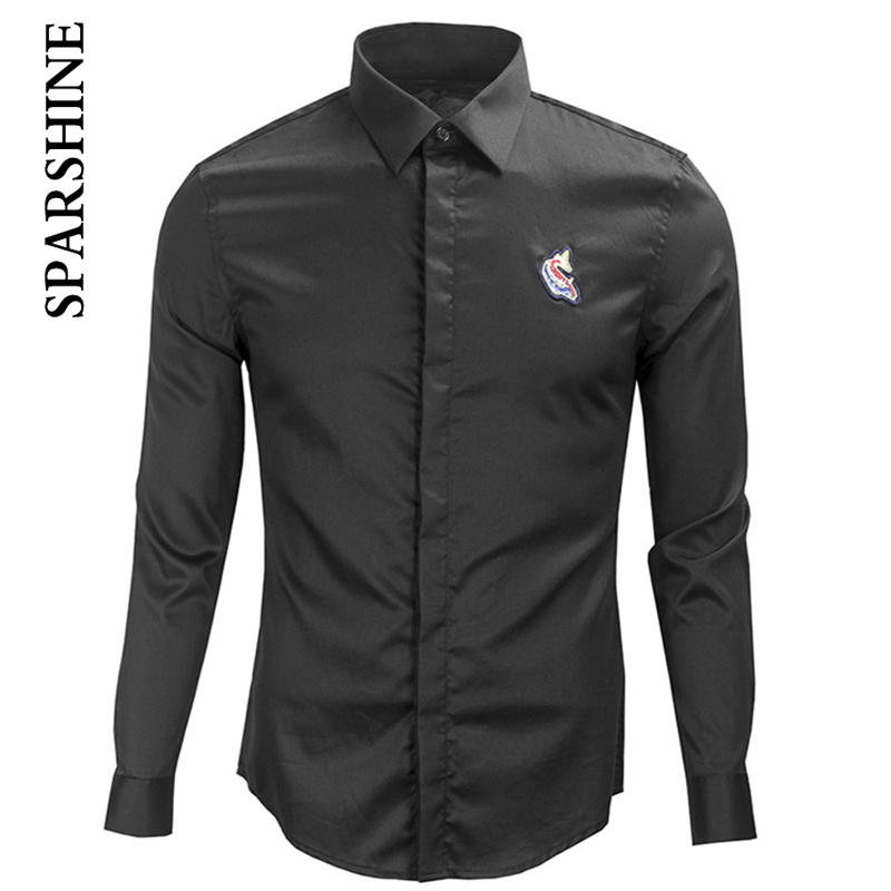 Mens short sleeve dress shirt in mens t shirts compare for Shirts online shopping lowest price