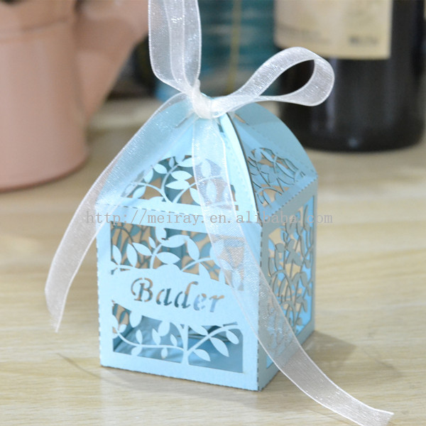 Wedding Thank You Gifts For Guests Indian Cupboard Design Galleries