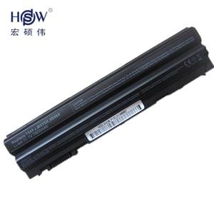 Image 2 - を HSW 9cell New 充電式バッテリーの Inspiron 15R (5520) 15R (7520) 17R (5720) 17R (7720) M5Y0X P8TC7 P9TJ0 PRRRF T54F3 T54FJ YKF0