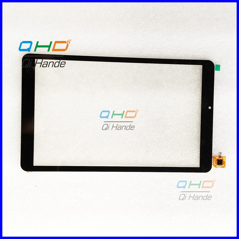 With IC,Free shipping 10.1'' inch touch screen,100% New for Irbis TZ172 TZ 172 touch panel,Tablet PC touch panel digitizer 15 6 inch all in one pc industrial computer touch screen panel pc tablet pc with intel i3 resolution 1366x768
