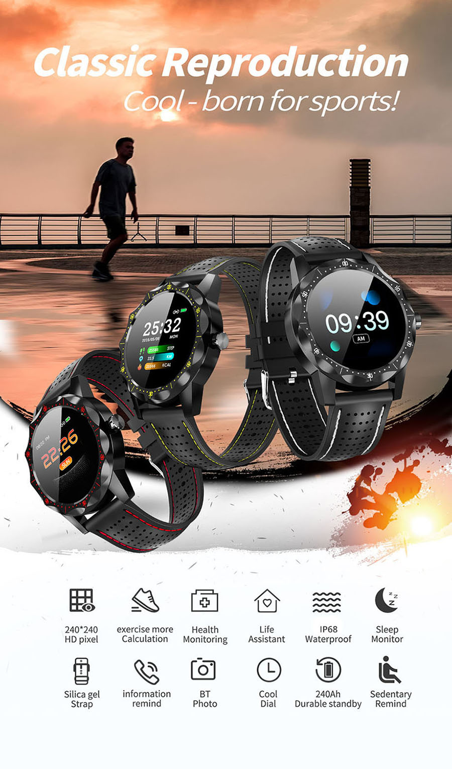 COLMI-SKY-1-Smart-Watch-Men-IP68-Waterproof-Heart-rate-Activity-Fitness-Tracker-Smartwatch-Clock-for-android-apple-phone-1